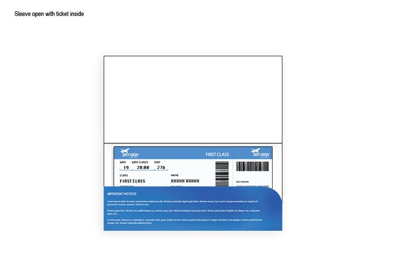 Ticket_5