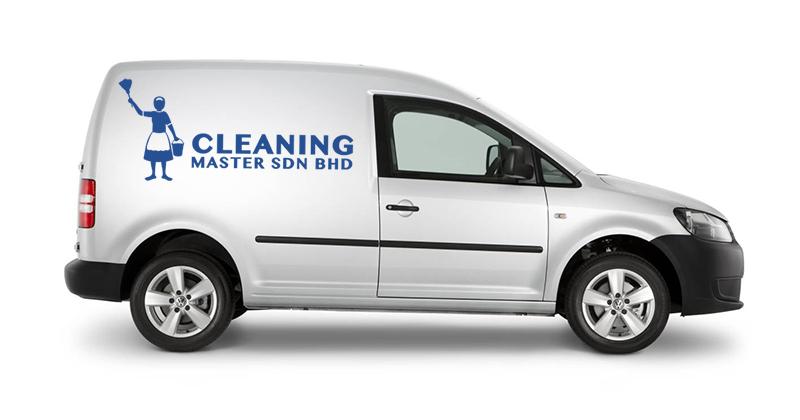 cleaningcar