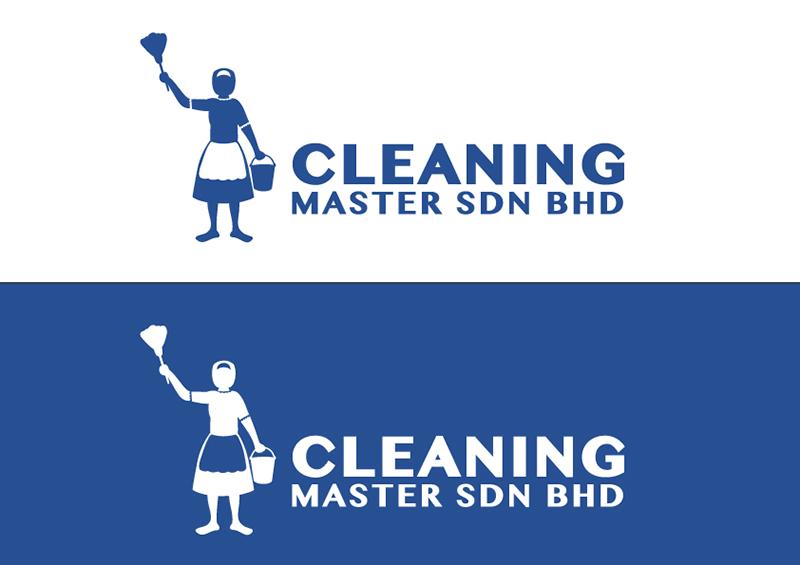 cleaningmaster