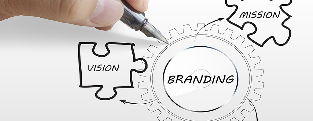 3 Practices to adopt in brand management