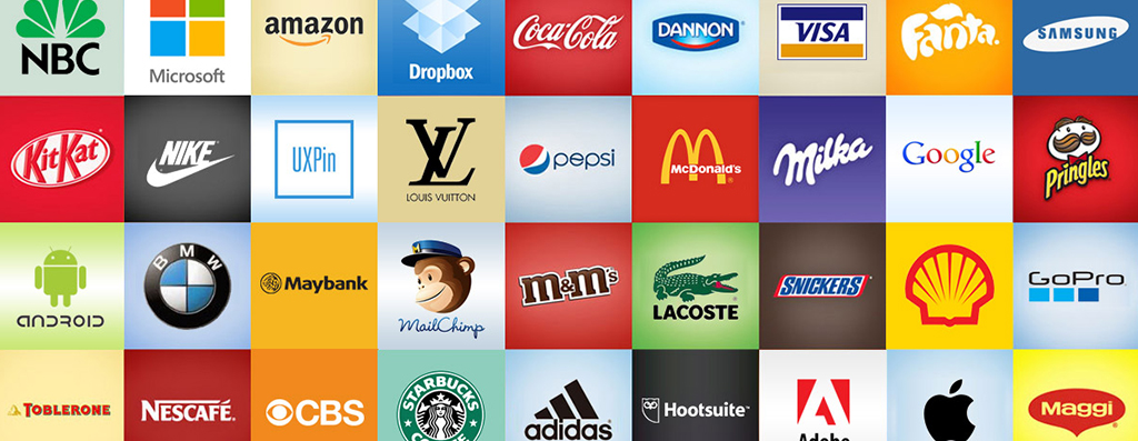 Branding tips and strategies to market your company
