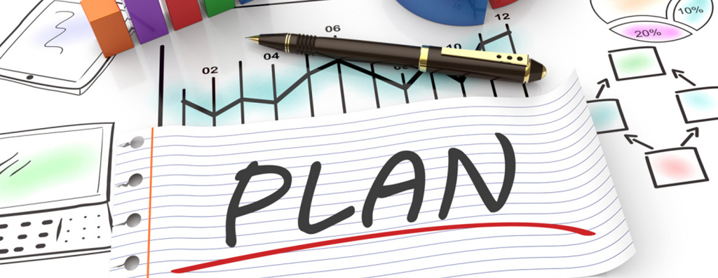 11 great tips for your online marketing plan