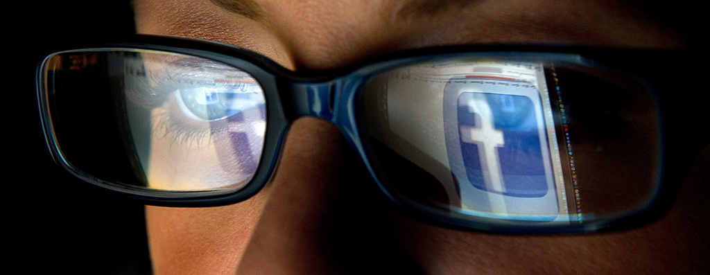 5 Hidden dangers on Facebook you must know