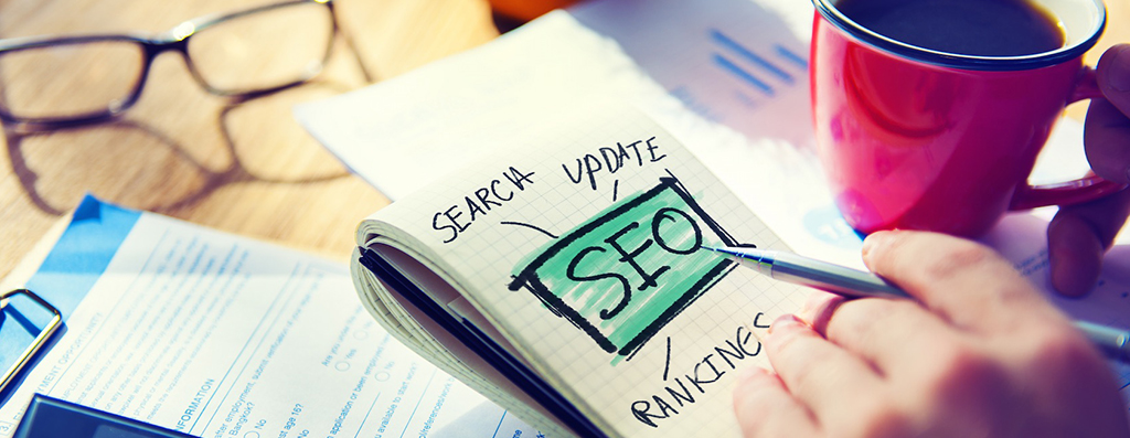 SEO Techniques to Help You Rank Your Website