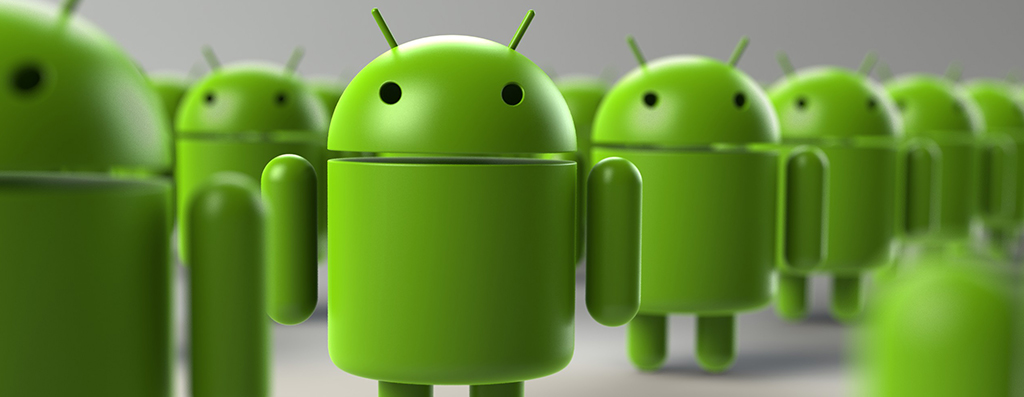 Why you should switch to Android?
