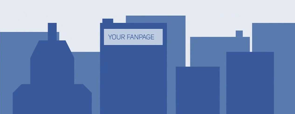 3 Reasons Why Facebook is Good for Your Small Business