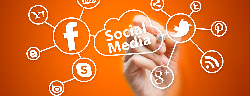 Content for Social Media Marketing
