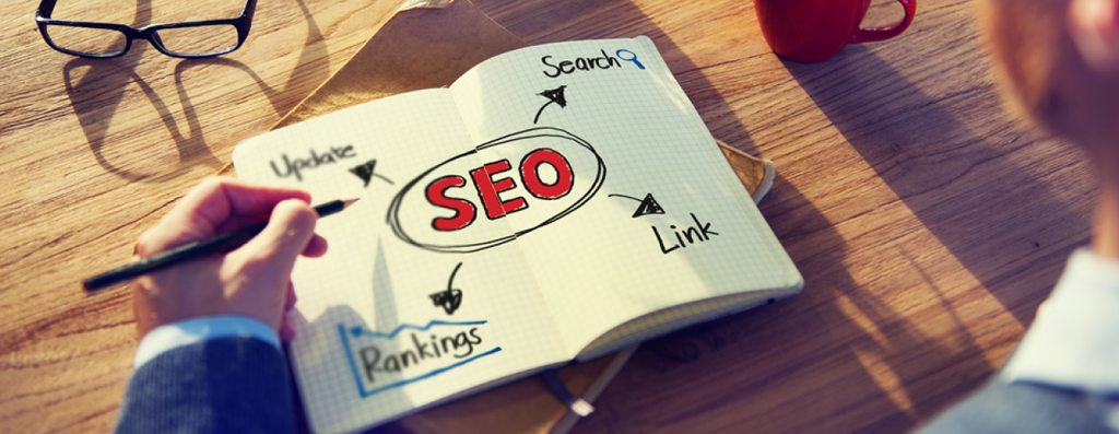Best SEO practices for top ranking on Google