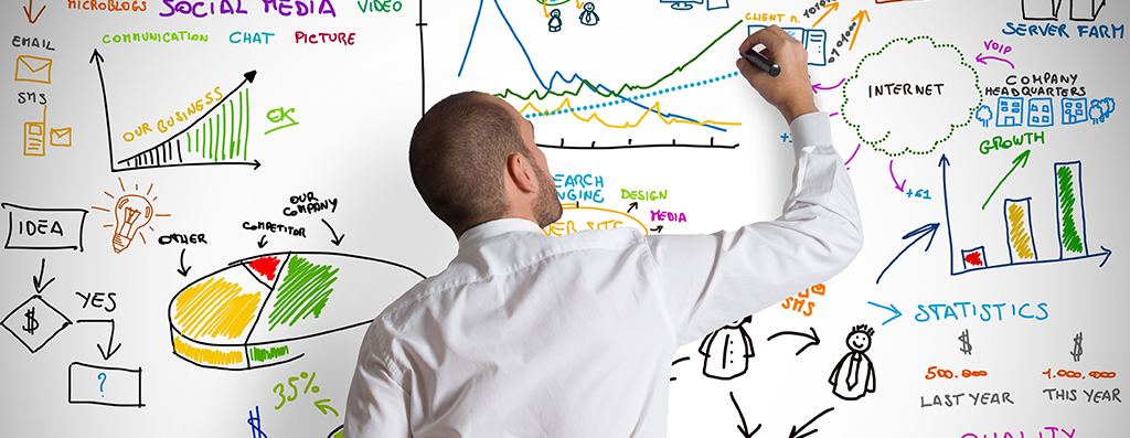 3 Mistakes of SMEs in their Marketing Approach