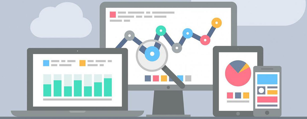 What is LSI and what will it do for your SEO Strategy?