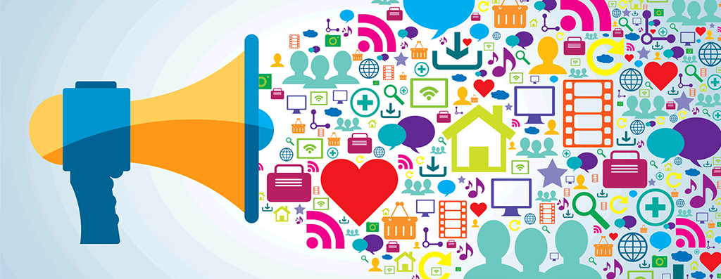 How Social Media Can Help You Brand Yourself