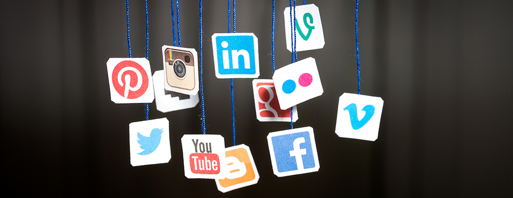 Why Social Media Marketing Is A Boon For Your Business?