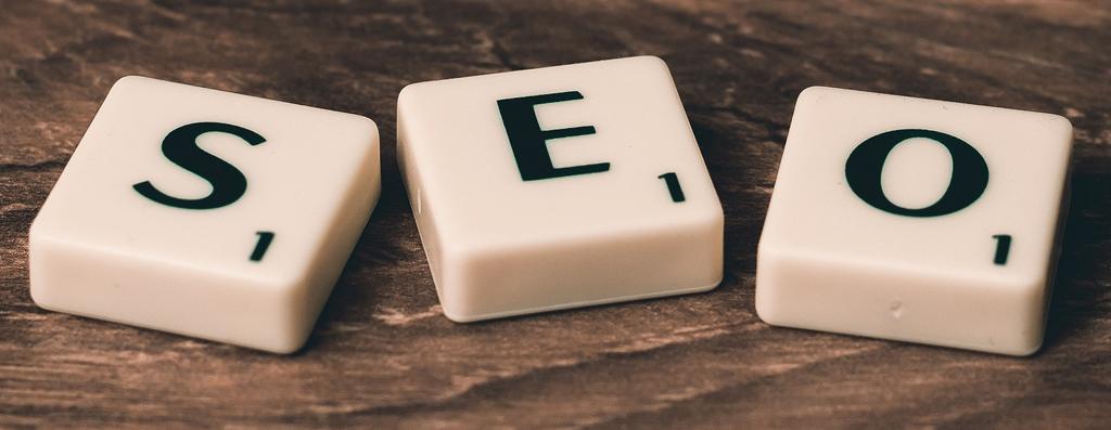 Five Hidden Tips To Get Your Website's SEO Buzzing?