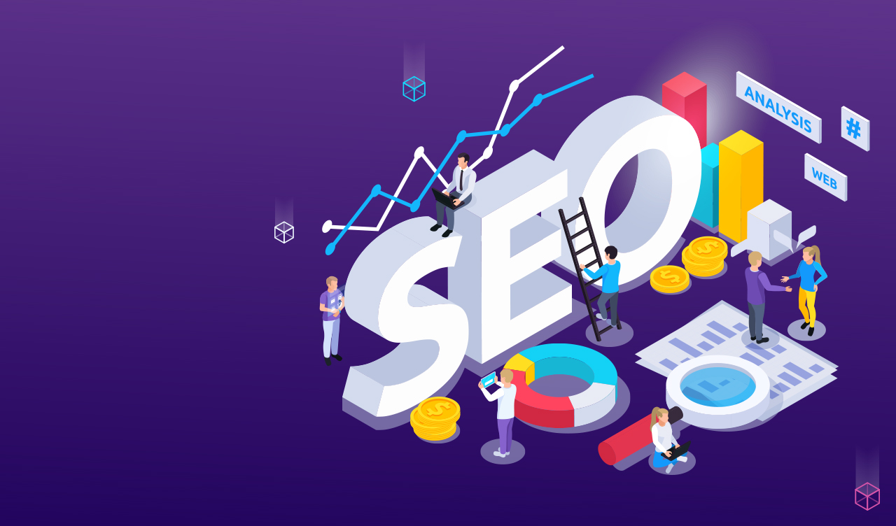 7 SEO Mistakes You Have To Avoid At All Costs
