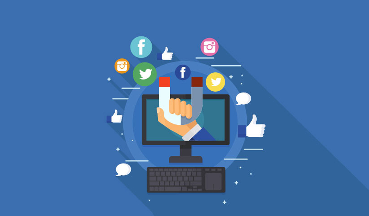 Easy Ways To Boost Online Presence Of Your Business