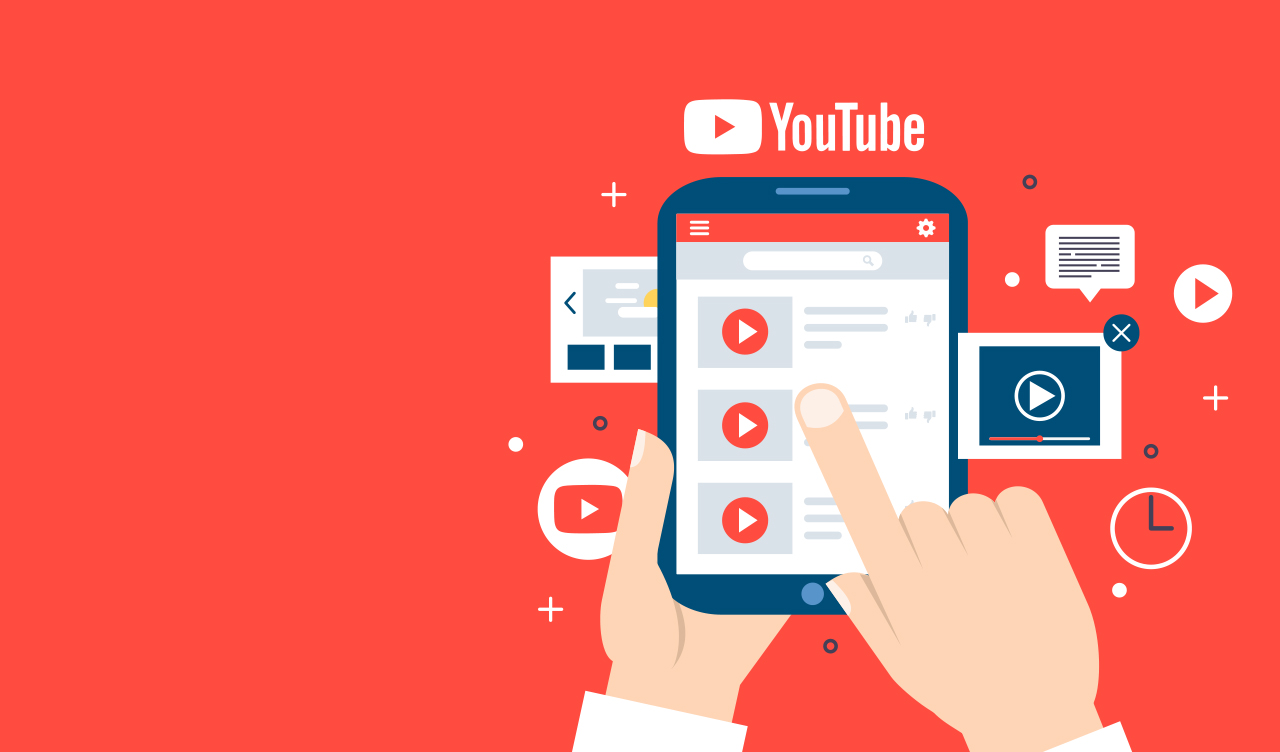 The Best Ways to Increase Your YouTube Earning as the Views Increase